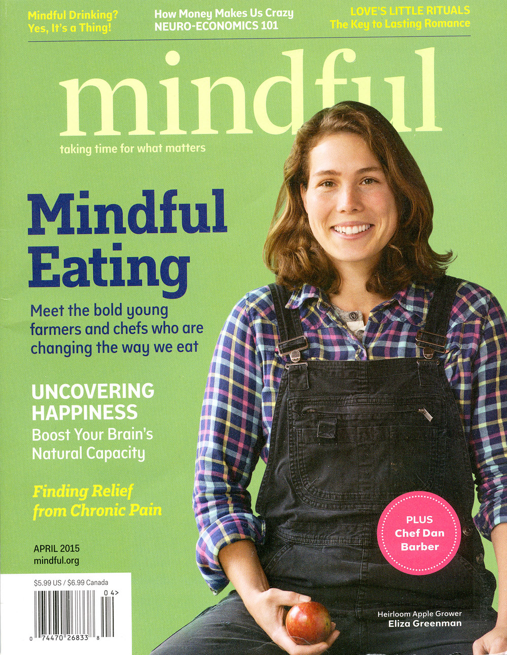 Mindful-Eliza-Cover-4-web-holder.jpg