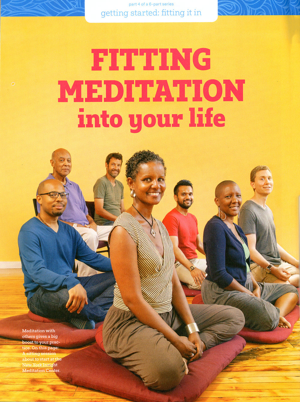 Mindful group meditation-holder.jpg
