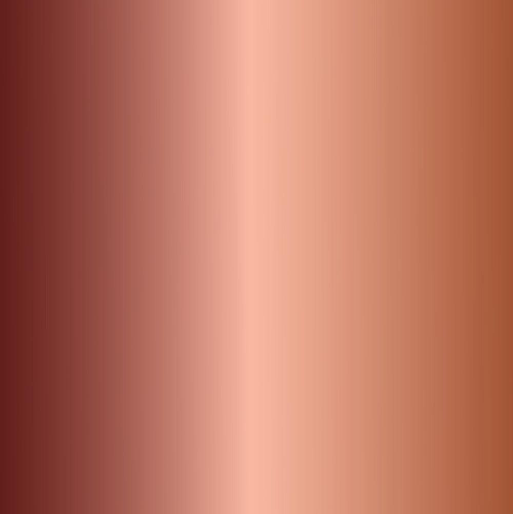 Rose Gold Gradient.jpg