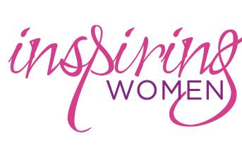 inspiring-women-logo.png