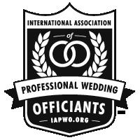 iapwo-logo-200.png