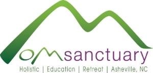 OM Sanctuary.jpg