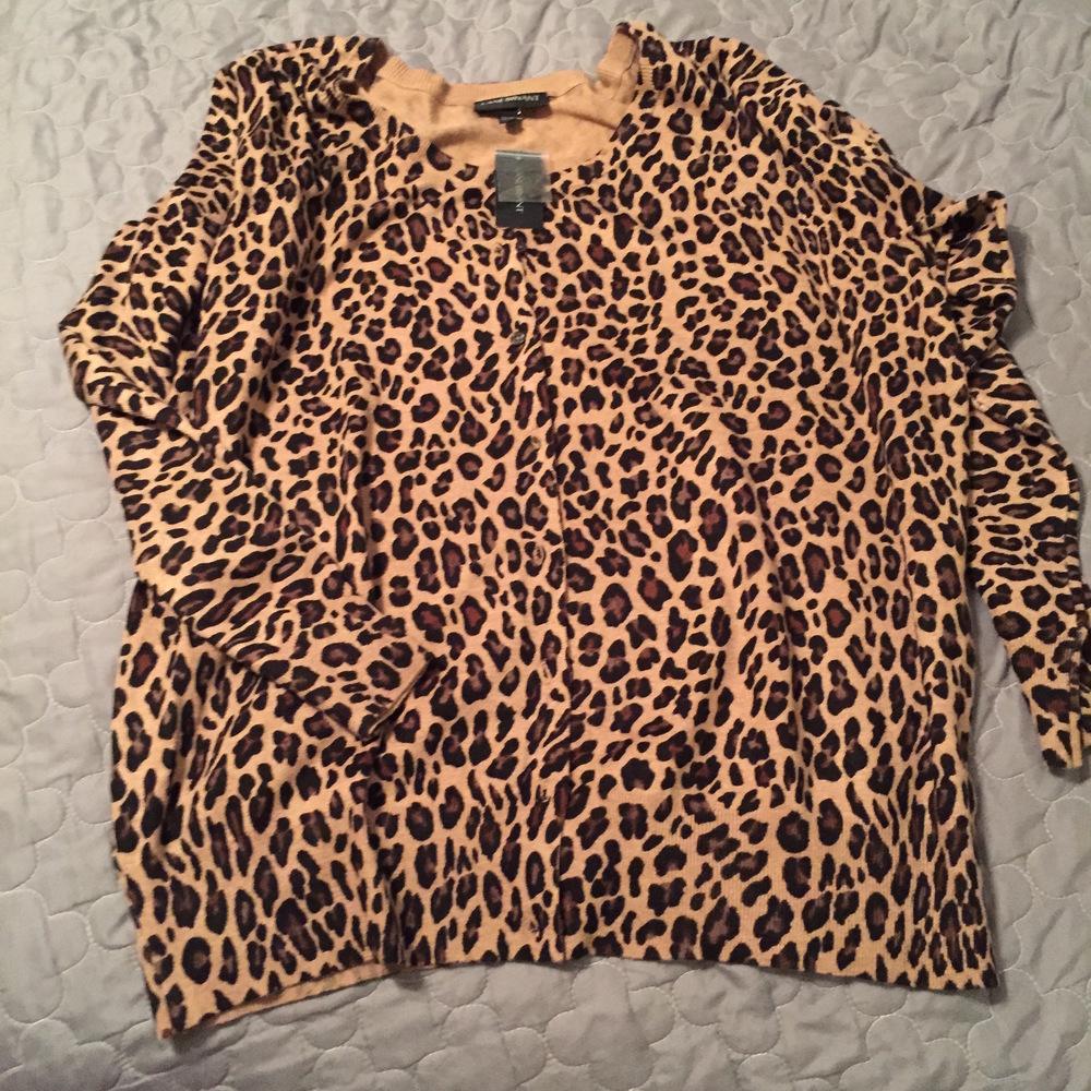 leopard cardigan.jpg