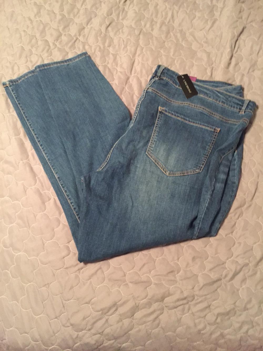 skinny jeans.jpg
