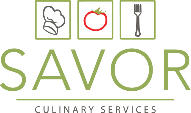 savor-culinary-services-logo.png