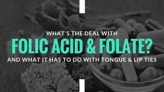 folic acid & foalte.png