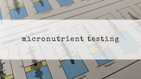 micronutrient banner.png