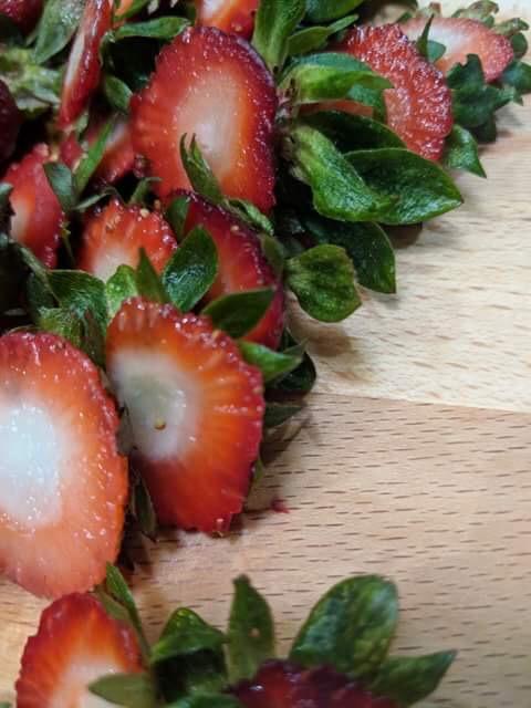 amy strawberry pic.JPG
