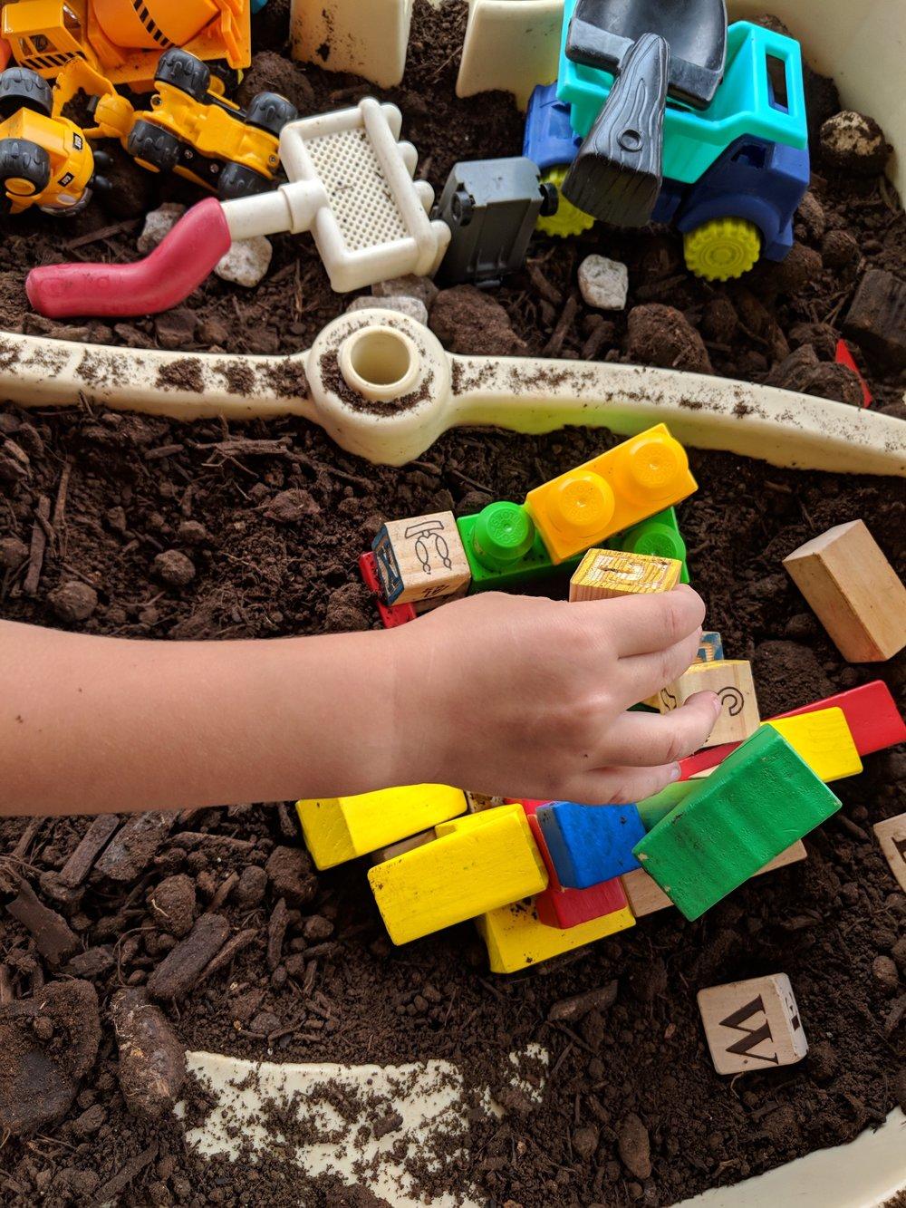play in the dirt.jpg