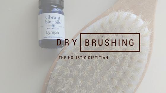 dry brushing blog.png