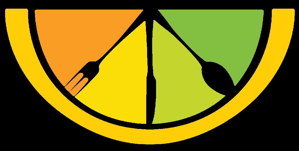 RESTART_icon_RGB_highrez.png