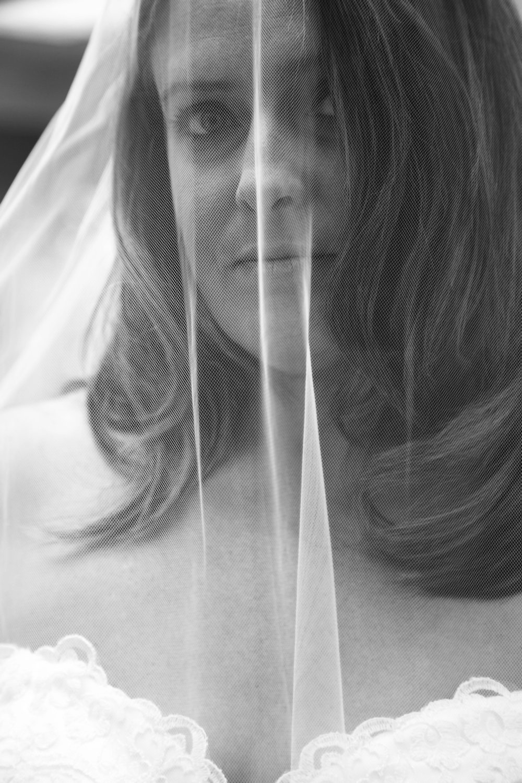 Love ME Bridal-39.jpg