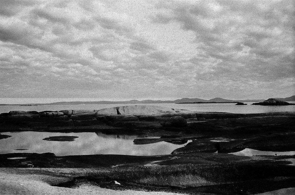 Wooden Islands-1-11.jpg