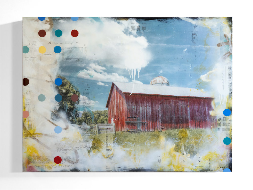 Red Barn Low Res.jpg