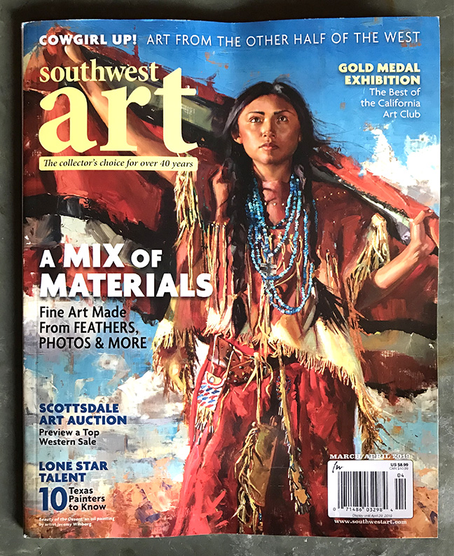 SW Art Cover Low.jpg