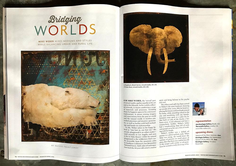 SW Art Mag 2019a SM.jpg