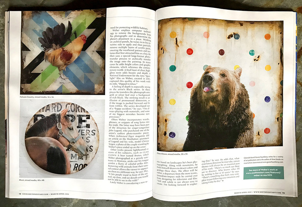 SW Art Mag 2019b SM.jpg