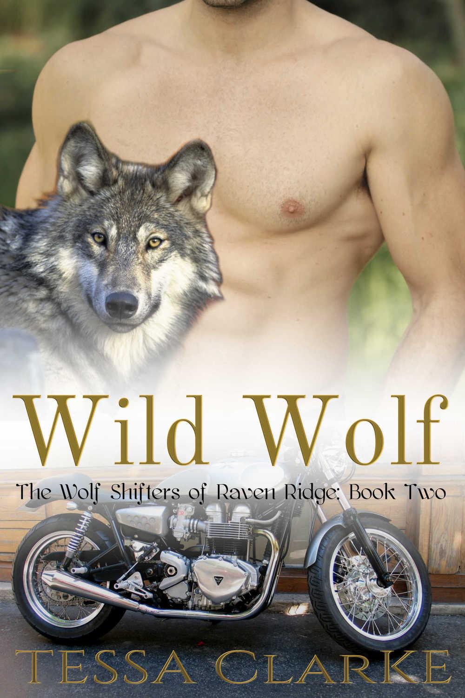 Wild Wolf 5.jpg