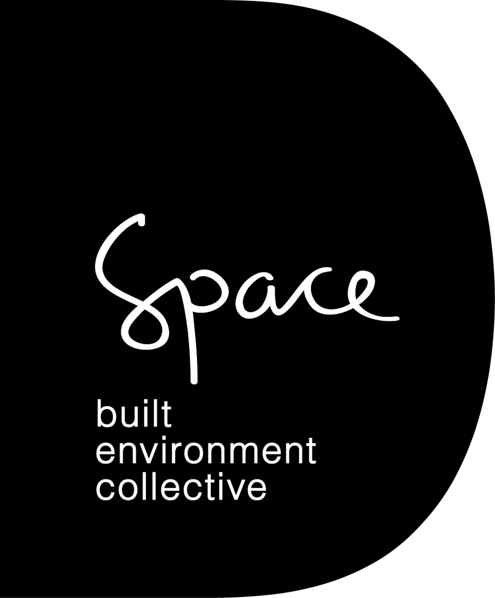 D space [built environment collective]