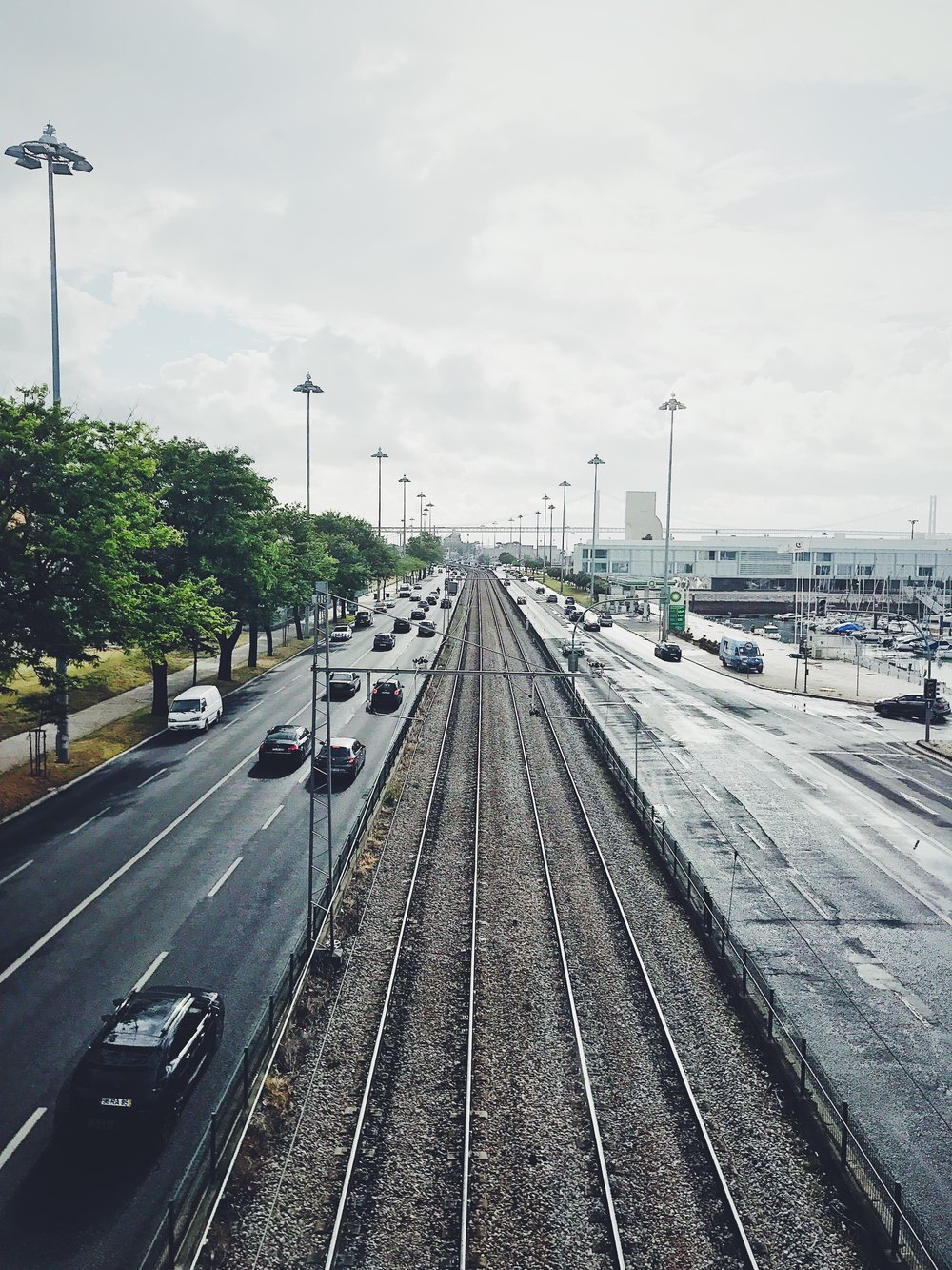 Lisboa Lisbon Belém