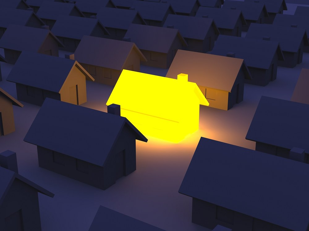 Property Selection.jpg