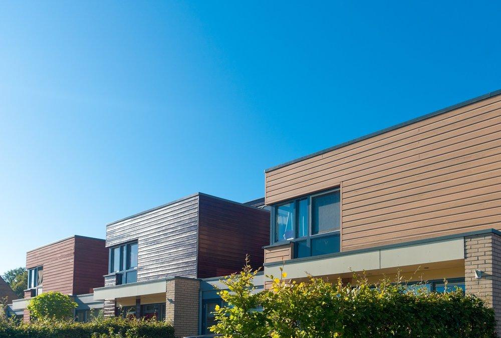 First Home Buyers.jpg