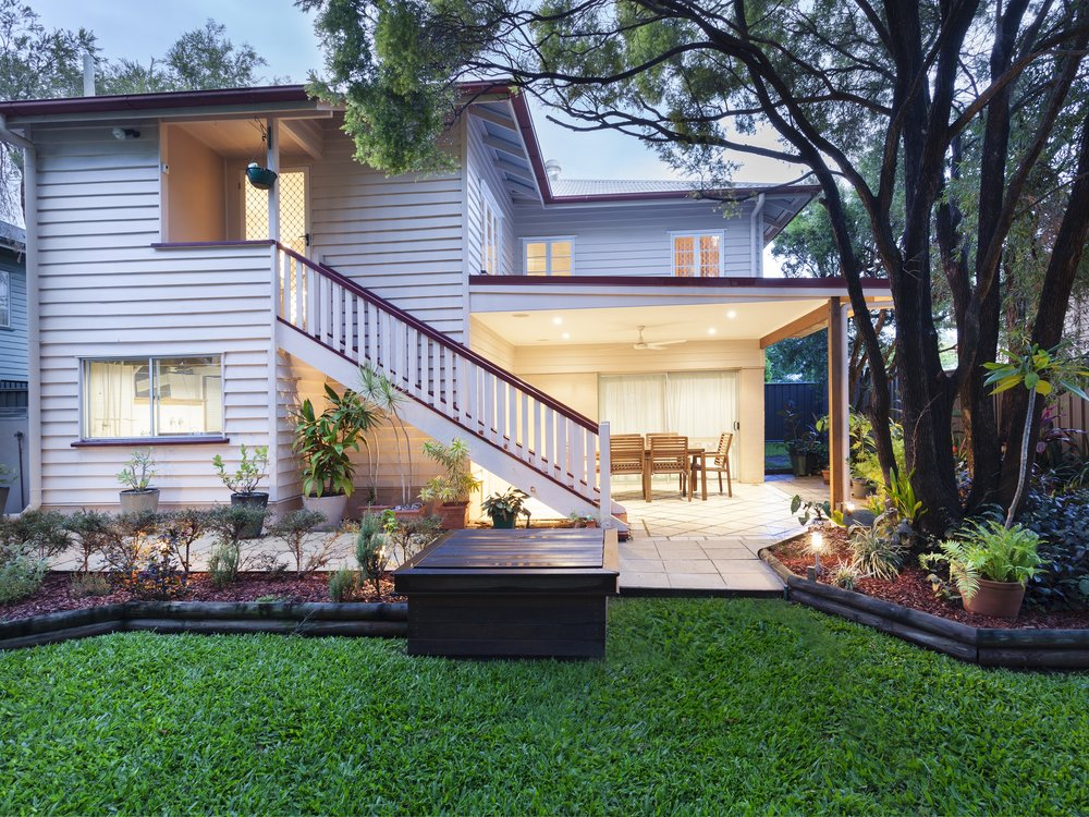 Buying a property that suits the particular Brisbane market you're looking to invest in, is critical for a successful investment.