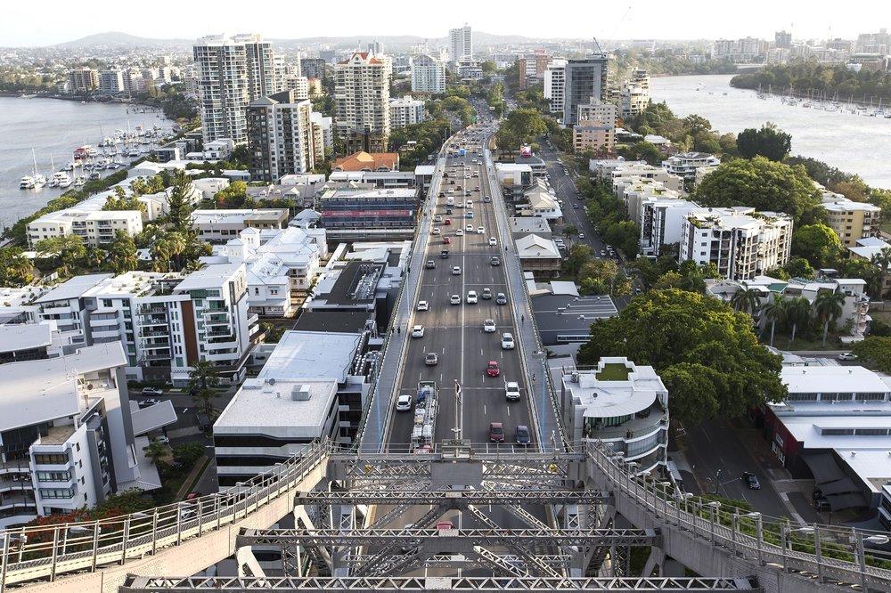 Brisbane motorway.jpg
