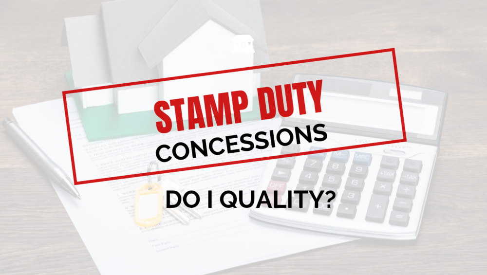 stamp duty concessions.png