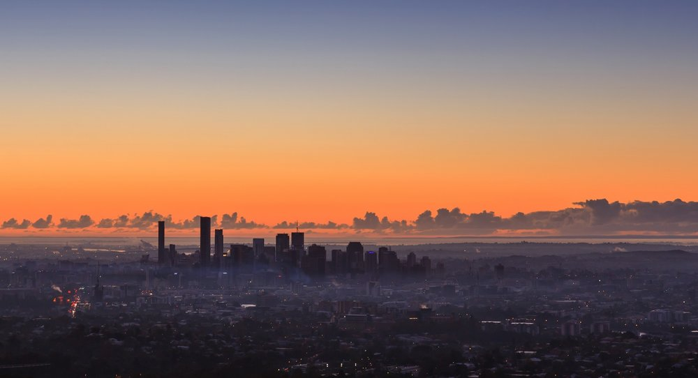 Brisbane dusk comp.jpg