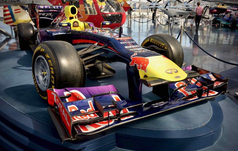 Red-Bull-F1-full