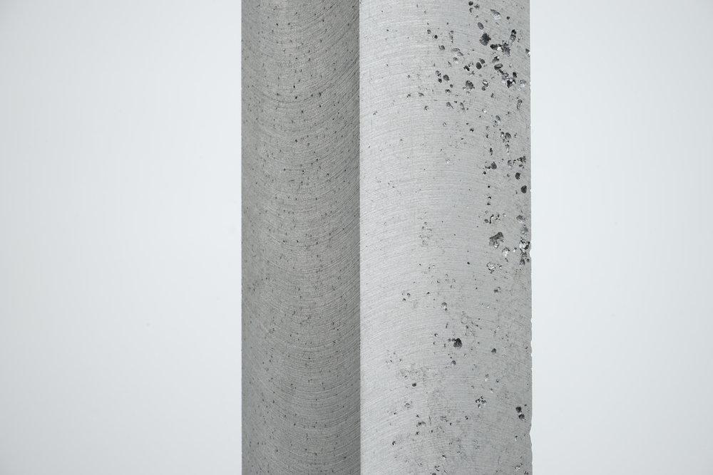 4. Daniel Turner, (WHSC 44102.4 Bar) detail (1).JPG