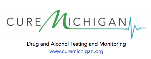 Cure Michigan Website Testing Logo.png