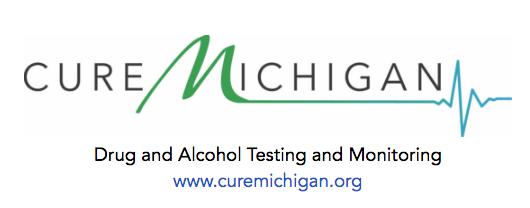 Cure Michigan Website Testing Logo.png