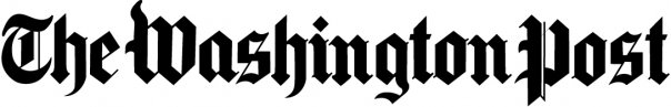Image result for wapo logo