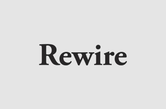 rewire-feature-image-530x350.jpg