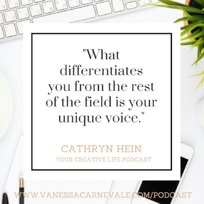 Connect with Cathryn via her website, Twitter, Facebook and Instagram.  You can purchase a copy of Wayward Heart here.