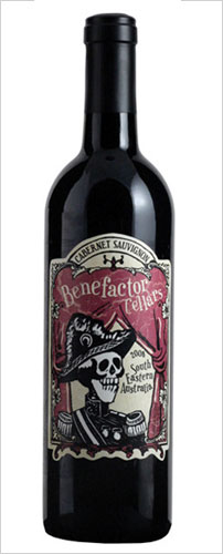 backthatglassup_WalkingDead_benefactorcellars.jpg