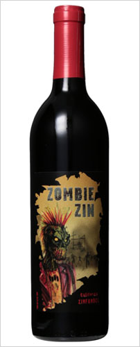 backthatglassup_WalkingDead_zombiezin.jpg