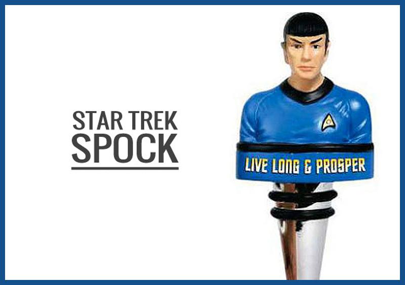Winestoppers_template_Spock.jpg