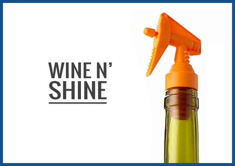 Winestoppers_template_WineNShine.jpg