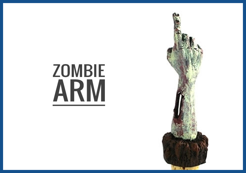 Winestoppers_template_ZombieArm.jpg