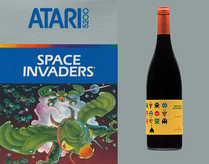ReadyPlayerWine_SpaceInvaders.jpg
