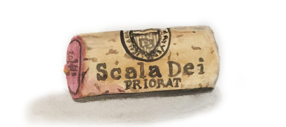 backthatglassup_wine_cork_stories_cellers_scaladei_priorat