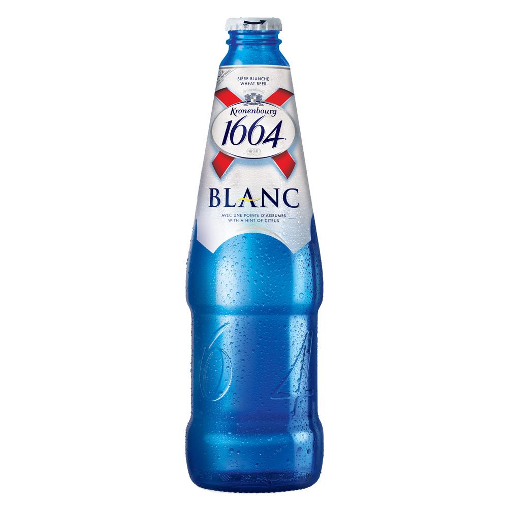 Kronenbourg-Blanc.jpg