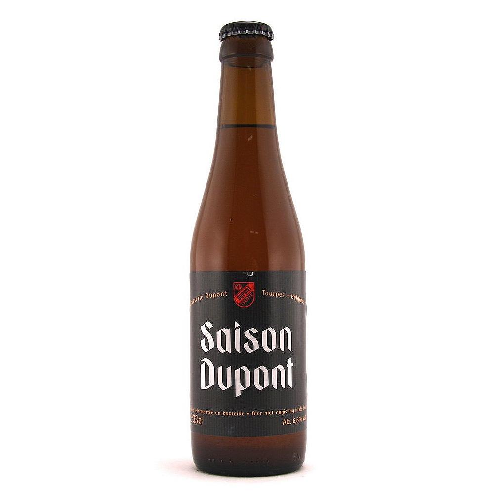 Saison-Dupont.jpg