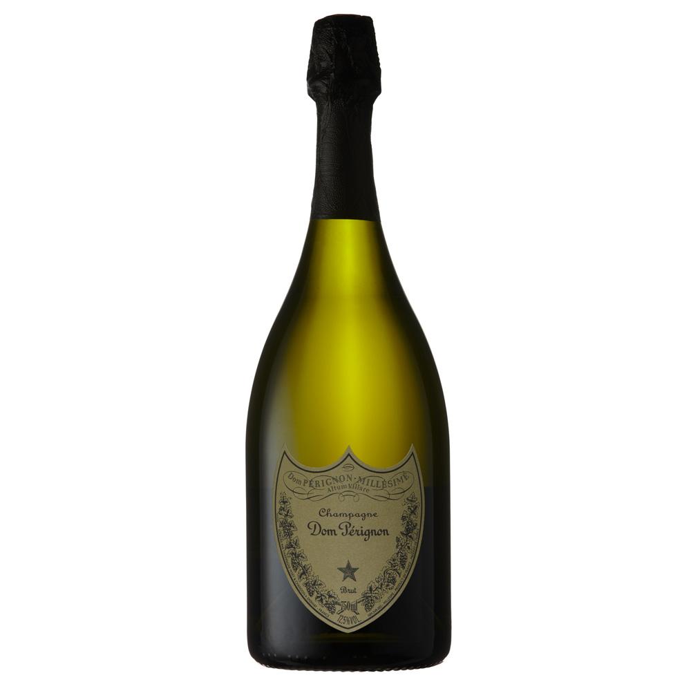 Champagne-Cuvee-Dom-Perignon-Brut-Cinderellas-Royal-Table-Magic-Kingdom.jpg
