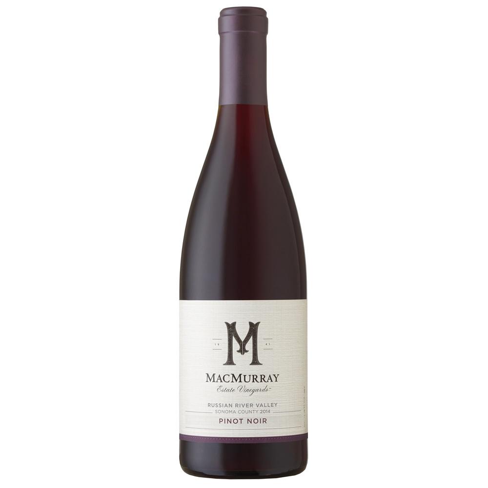 Wine-MacMurray-Estate-Vineyards-Pinot-Noir-Cinderellas-Royal-Table-Magic-Kingdom.jpg