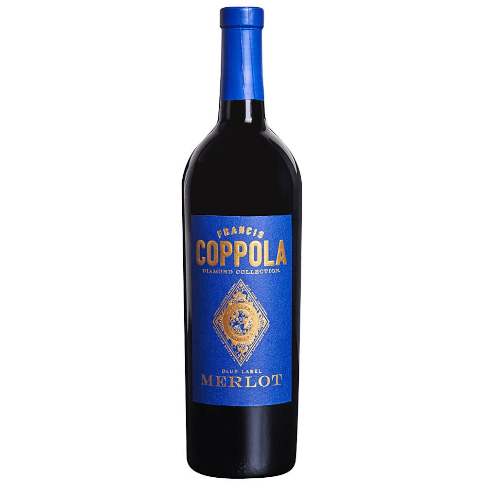 Wine-FrancisCoppolaDiamondMerlot-The-Crystal-Palace-Magic-Kingdom.jpg