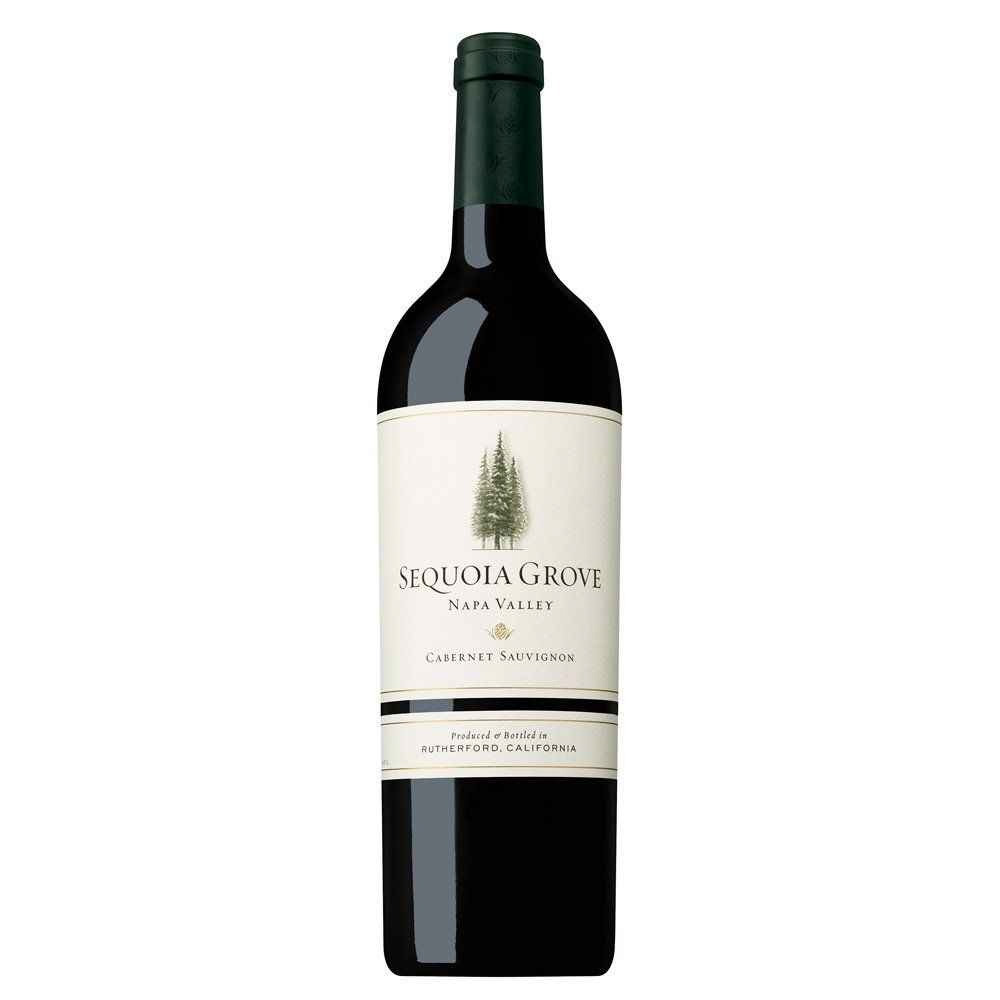 Wine-Sequoia-Grove-Cabernet-Sauvignon-Cinderellas-Royal-Table-Magic-Kingdom.jpg